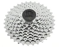 SRAM PG-950 9-Speed Cassette (Silver)