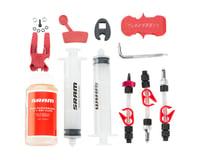 SRAM Brake Bleed Kit (For SRAM X0, XX, Guides & Road Hydraulic)