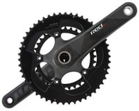 SRAM Red Compact Crankset (Black) (2 x 11 Speed) (GXP Spindle) (C2)