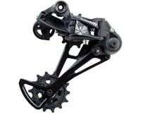 SRAM NX Eagle Rear Derailleur (Black) (12 Speed)