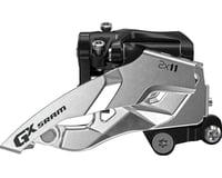 SRAM GX Front Derailleur (2 x 11 Speed)