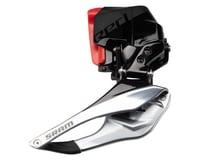 SRAM Red eTap AXS Front Derailleur (2 x 12 Speed)