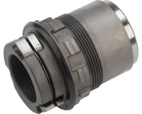 SRAM 11/12 Speed XD Driver Freehub Body w/ Drive Side Axle (For 746 Rear Hub )