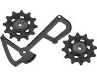 SRAM X01 Rear Derailleur Inner Cage/Pulley Kit (11 Speed)
