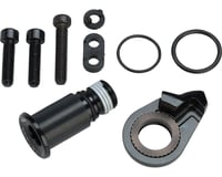 SRAM Hex Key B-Bolt & Limit Screw Kit (For Eagle XX1 & X01 Rear Derailleur)