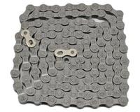 SRAM PC830 8sp Chain w/ Power Link (Silver) (8 Speed) (114 Links)