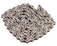 SRAM PC-870 Bike Chain (Silver) (8 Speed) (114 Links)