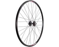 Sta-Tru Track/Fixed Front Wheel (700c)