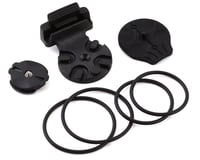 Stages Dash Anywhere Mount (Black)