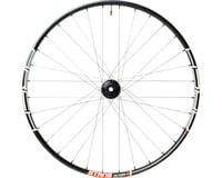 """Stans Arch MK3 27.5"""" Rear Wheel (12 x 142mm) (SRAM XD)"""