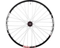 "Stans Baron MK3 27.5"" Disc Tubeless Rear Wheel (12 x 148mm Boost) (Shimano)"
