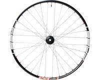 "Stans Crest MK3 27.5"" Rear Wheel (12 x 142mm) (SRAM XD)"