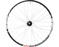 "Stans Crest MK3 29"" Rear Wheel (12 x 142mm) (SRAM XD)"