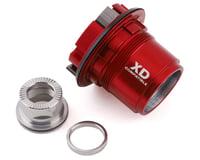 Stans XD Freehub Conversion Kit (For 3.30) (12 x 135mm TA)