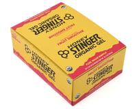 Honey Stinger Energy Gel (Fruit Smoothie)