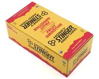 Honey Stinger Organic Energy Chews (Fruit Smoothie)