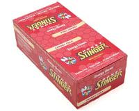 Honey Stinger Organic Energy Chews (Cherry Cola)