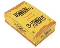 Honey Stinger 10g Protein Bars (Peanut Butta Flavor)