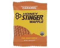 Honey Stinger Waffle (Caramel)