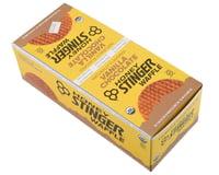 Honey Stinger Waffle (Vanilla & Chocolate)