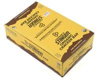 Honey Stinger Organic Cracker Bars (Almond Butter)