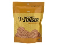 Honey Stinger Mini Waffles (Honey)