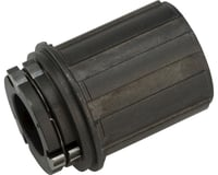 Sun Ringle SRC/SRX Freehub Body Kit (9-10 Speed) (Chromoly)