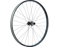 "Sun Ringle Duroc 35 Expert Rear Wheel (Black) (27.5"") (142/QR)"