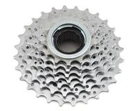 Sunrace 7 Speed Freewheel (Silver)