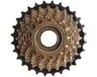 Sunrun Freewheels