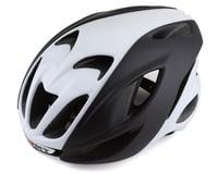Suomy Glider Road Helmet (White/Matte Black)