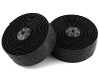 Supacaz Super Sticky Kush Handlebar Tape (Black)