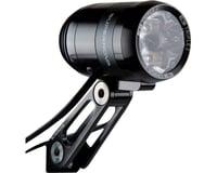 Supernova E3 Triple 2 Dynamo Headlight (Black)