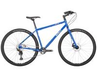Surly Bridge Club 700c Bike (Loo Azul)