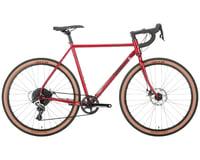 Surly Midnight Special 650b Bike (Sour Strawberry Sparkle)