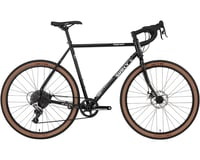 Surly Midnight Special 650b Bike (Black)