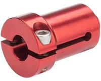 Surly Pugsley Wheelbuilding Tool