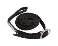 Surly Loop Style Junk Strap