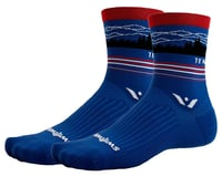Swiftwick Vision Five Tribute Socks (Tennessee Mountains)