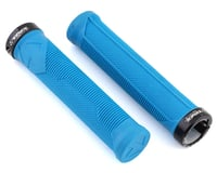 Tag Metals T1 Section Grip (Blue)