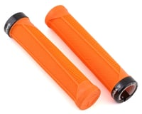 Tag Metals T1 Section Grip (Orange)