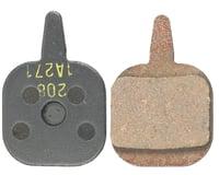 Tektro Disc Brake Pads (IO) (Resin)