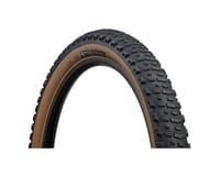 Teravail Coronado Tubeless Mountain Tire (Tan Wall)