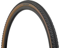 Teravail Cannonball Tubeless Gravel Tire (Tan Wall)