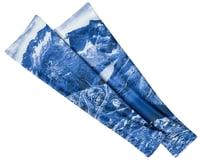 Terry Women's Soleil Sun Protective Sleeves (Nivolet/Blue)