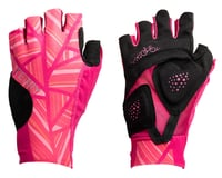 Terry Women's Soleil UPF 50+ Short Finger Gloves (Apex)