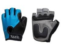 Terry Women's T-Gloves (Amalfi Mesh)
