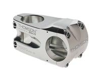 Thomson Elite X4 Mountain Stem (Silver) (31.8mm)