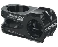 Thomson Elite X4 Mountain Stem (Black) (31.8mm)