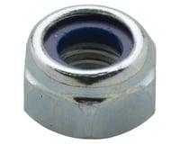 Time ATAC/Alium/Z Axle Lock Nut